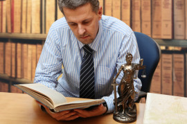 Attorneys choose us to find heirs, and beneficiaries.